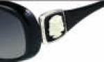 Fendi FS 5126 Sunglasses Sunglasses - 001