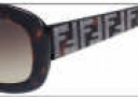 Fendi FS 5131 Sunglasses Sunglasses - 215