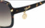 Fendi FS 5137 Sunglasses Sunglasses - 215