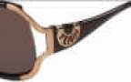 Fendi FS 5144 Sunglasses Sunglasses - 207