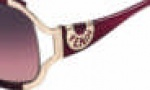 Fendi FS 5144 Sunglasses Sunglasses - 503