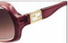Fendi FS 5151 Sunglasses Sunglasses - 625
