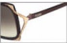 Fendi FS 5175 Sunglasses Sunglasses - 209