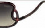 Fendi FS 5177 Sunglasses Sunglasses - 207