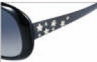 Fendi FS 5186 Sunglasses Sunglasses - 001