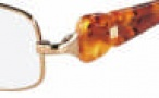 Fendi F897 Eyeglasses Eyeglasses - 705