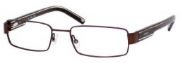 Carrera 7560 Eyeglasses Eyeglasses - 01P5 Brown
