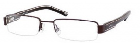 Carrera 7561 Eyeglasses Eyeglasses - 01P5 Brown