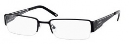 Carrera 7564 Eyeglasses Eyeglasses - 0003 Matte Black