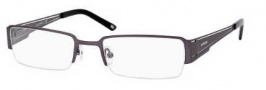 Carrera 7564 Eyeglasses Eyeglasses - 01K7 Matte Gunmetal