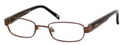 Carrera 7565 Eyeglasses Eyeglasses - 01P5 Brown