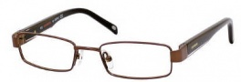 Carrera 7566 Eyeglasses Eyeglasses - 01P5 Brown