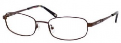 Carrera 7573 Eyeglasses Eyeglasses - 01P5 Brown
