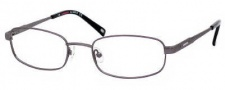 Carrera 7573 Eyeglasses Eyeglasses - 01P4 Ruthenium 