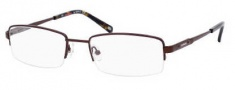 Carrera 7574 Eyeglasses Eyeglasses - 01P5 Brown