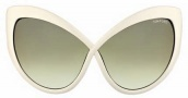 Tom Ford FT0219 Sunglasses Sunglasses - 25P