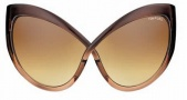Tom Ford FT0219 Sunglasses Sunglasses - 50F