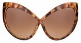 Tom Ford FT0219 Sunglasses Sunglasses - 52F