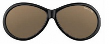 Tom Ford FT0202 Geraldine Sunglasses Sunglasses - 01J