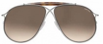 Tom Ford FT0193 Sunglasses Sunglasses - 10P