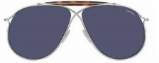 Tom Ford FT0193 Sunglasses Sunglasses - 16V