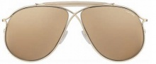 Tom Ford FT0193 Sunglasses Sunglasses - 28E