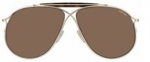 Tom Ford FT0193 Sunglasses Sunglasses - 28J