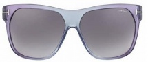 Tom Ford FT0188 Federico Sunglasses Sunglasses - 86B