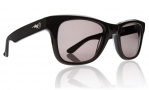 Electric Detroit Sunglasses Sunglasses - Gloss Black / Grey Lens