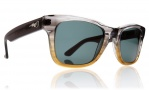 Electric Detroit Sunglasses Sunglasses - Tobacco / Grey Lens