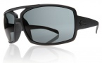 Electric Ohm III Sunglasses Sunglasses - Matte Black / Grey Lens