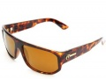 Electric BPM Sunglasses Sunglasses - Tortoise Shell / VE Bronze Polarized