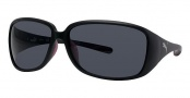 Puma 15110 Sunglasses Sunglasses - BK Black