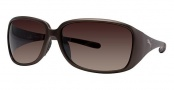Puma 15110 Sunglasses Sunglasses - BR Brown