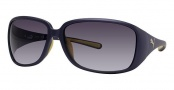 Puma 15110 Sunglasses Sunglasses - PU Purple