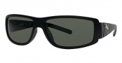 Puma 15114P Sunglasses Sunglasses - BK Black