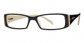 Esprit 9293 Eyeglasses Eyeglasses - 564 Dark Brown 