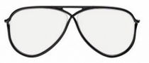 Tom Ford FT5220 Eyeglasses Eyeglasses - 001