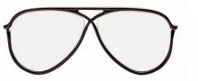 Tom Ford FT5220 Eyeglasses Eyeglasses - 048