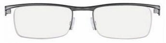 Tom Ford FT5200 Eyeglasses Eyeglasses - 008