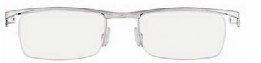 Tom Ford FT5200 Eyeglasses Eyeglasses - 028