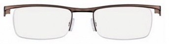 Tom Ford FT5200 Eyeglasses Eyeglasses - 048