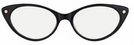 Tom Ford FT5189 Eyeglasses Eyeglasses - 001 Shiny Black