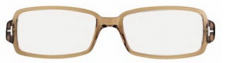 Tom Ford FT5185 Eyeglasses Eyeglasses - 050 Dark Brown