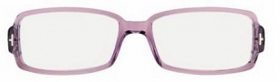 Tom Ford FT5185 Eyeglasses Eyeglasses - 080 Lilac