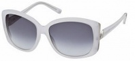 Swarovski SK0014 Sunglasses Sunglasses - 21W