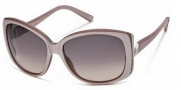 Swarovski SK0014 Sunglasses Sunglasses - 72B