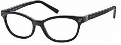 Swarovski SK5003 Eyeglasses Eyeglasses - 001