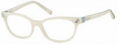 Swarovski SK5003 Eyeglasses Eyeglasses - 021