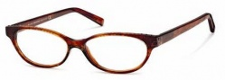 Swarovski SK5012 Eyeglasses Eyeglasses - 053